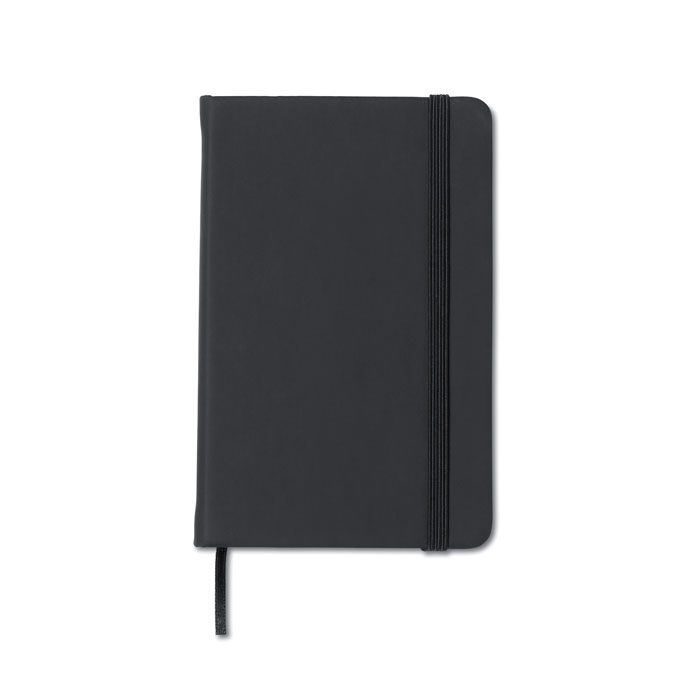 Promosyon NOTEBOOKS / NOTEPADS
