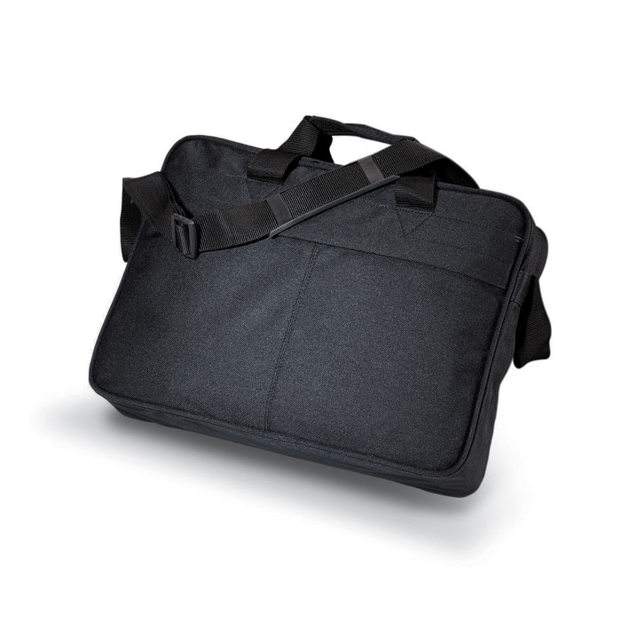 Promosyon DOCUMENT / CONFERENCE BAG
