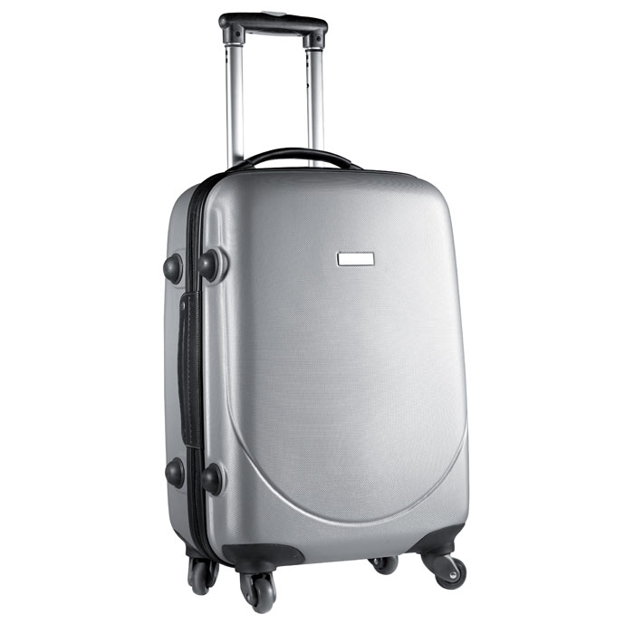 Promosyon SUITCASES & TROLLEYS
