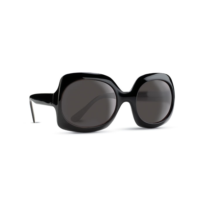 Promosyon SUNGLASSES