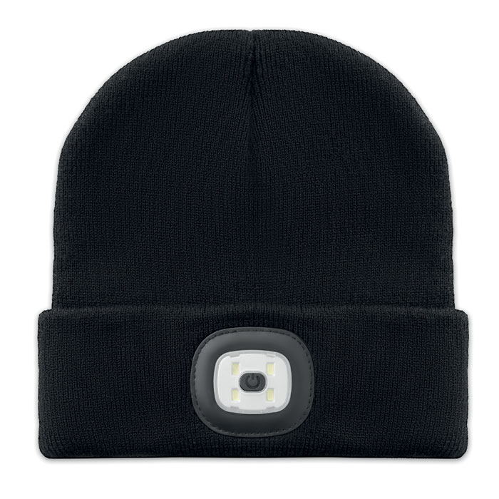 BEANIE LIGHT
