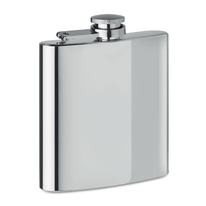 SLIMMY FLASK +